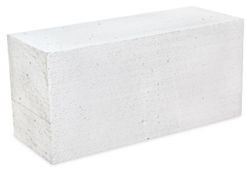 Блок газосиликатный 600*200*300