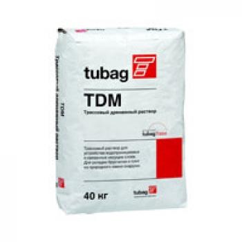 TDM Трассовый дренажный раствор