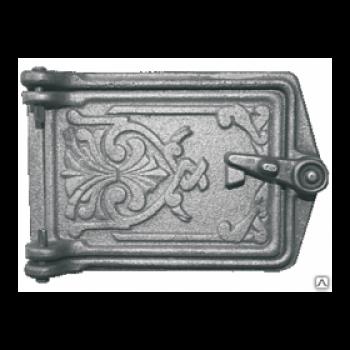 Дверка прочистная ДПр-1 130*92