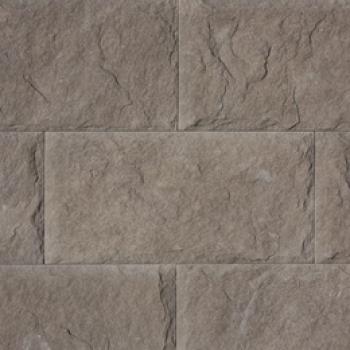 """Atlas Stone"" 077"
